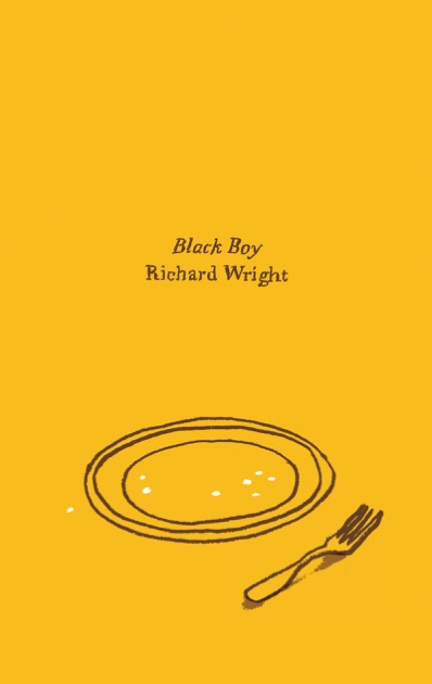 an analysis of the book black boy by richard wright Before richard wright-black boy airs on pbs on september 4, the  bigger as a powerless black male was the last half year has been an unusually active one for the richard wright circle while the source of that activity has primarily been the.