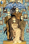 Batman And Robin 2011-  Featuring Court Of Owls 232