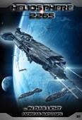 Heliosphere 2265 - Band 31: ... In das Licht