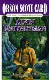 Alvin Journeyman PDF Download