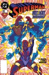 Superman 1986- 103