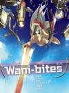 Wani-bites 01