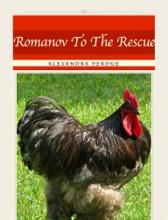 Romanov To The Rescue