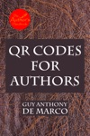 QR Codes For Authors