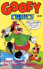 Jack Bradbury & Convert2ebooks - Goofy Comics No.20 (Bagshaw Bear, Gooligan)  artwork