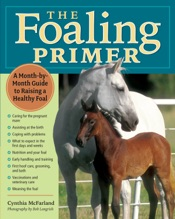 The Foaling Primer