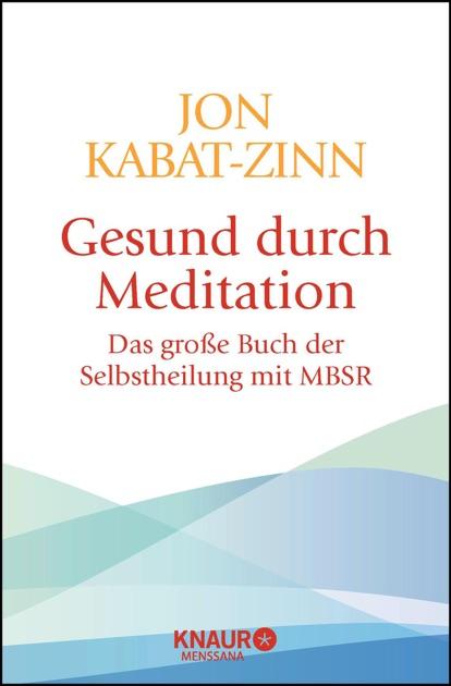 im alltag ruhe finden meditationen fur ein gelassenes leben