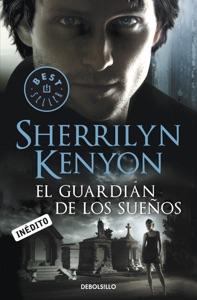 El guardián de los sueños Book Cover