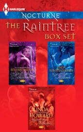 The Raintree Box Set PDF Download