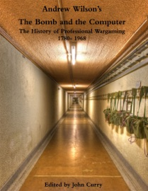 Download of Andrew Wilsons The Bomb and the Computer PDF eBook