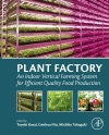 Plant Factory Enhanced Edition