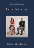 Download and Read Online La costola di Adamo