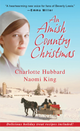 An Amish Country Christmas PDF Download