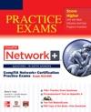 CompTIA Network Certification Practice Exams Exam N10-005