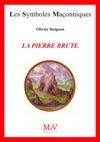N9 La Pierre Brute
