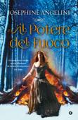 Il potere del fuoco Book Cover