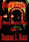 Blood Worship Chasing Vampires
