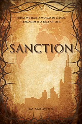 Sanction image