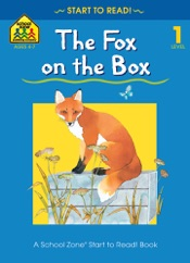 The Fox on the Box
