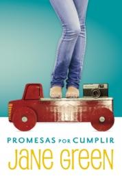 Promesas por cumplir PDF Download