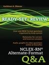 NCLEX-RN Alternate-Format QA