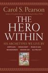 The Hero Within - Rev  Expanded  Ed