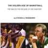 Steve Roseboro - The Golden Age of Basketball artwork
