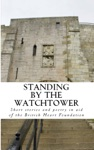 Standing By The Watchtower Volume 2