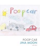 Poop Car