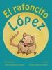 El Ratoncito López