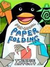 Pre-School Paper Folding