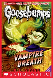 Horrorland goosebumps one pdf at day