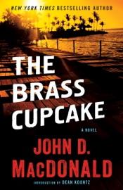The Brass Cupcake PDF Download
