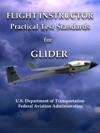 Flight Instructor Practical Test Standards For Glider