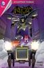 Beware The Batman (2013- ) #3