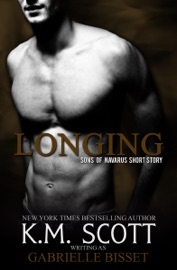 Longing PDF Download