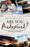 Are You Predestined