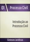 Introduo Ao Processo Civil