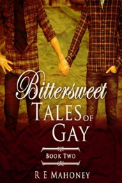 Download and Read Online Bittersweet Tales of Gay Book Two