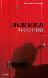 Il vicino di casa PDF Download