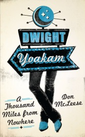 Dwight Yoakam