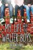 Ali Novak - My Life with the Walter Boys bild