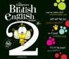 The Gaturro's Brutish English Method 2 (Fixed layout)