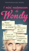 I mini vademecum di Wondy