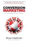 Conversion Marketing