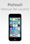 Manual Del Usuario Del IPod Touch Para IOS 93