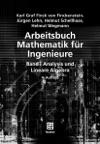 Arbeitsbuch Mathematik Fr Ingenieure Band I