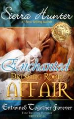 Enchanted - The Dressing Room Affair