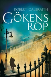 Gökens rop PDF Download