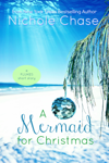A Mermaid for Christmas